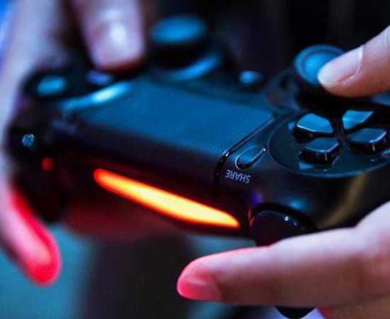 آموزش اجرای تمامی بازی ها با JOY STICK در کامپیوتر