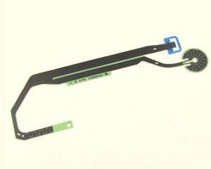 ریبون (کابل فلت) اجکت و پاور ایکس باکس اسلیم Slim Xbox 360